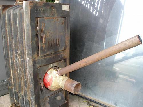 Quemador de biomasa casero-p1010174.jpg