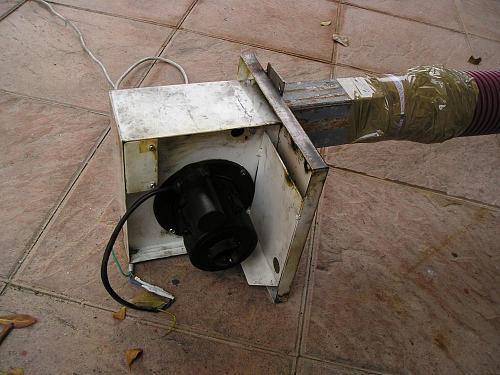 Quemador de biomasa casero-p1010175.jpg