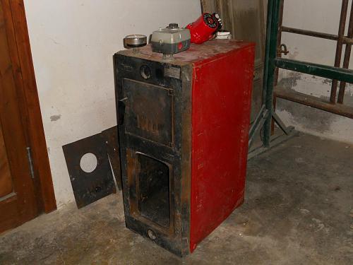 Quemador de biomasa casero-cremadors-calderes-biomasa.jpg