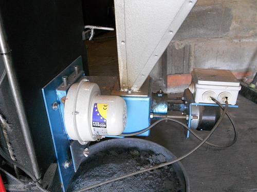 Quemador de biomasa casero-cremadors-calderes-biomasa-019.jpg