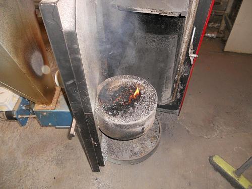 Quemador de biomasa casero-cremadors-calderes-biomasa-017.jpg