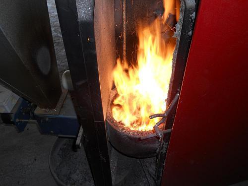 Quemador de biomasa casero-cremadors-calderes-biomasa-018.jpg