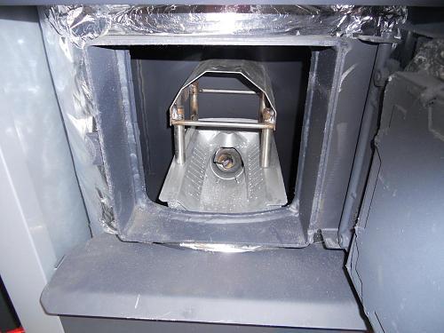 Quemador de biomasa casero-cremadors-calderes-biomasa-023.jpg