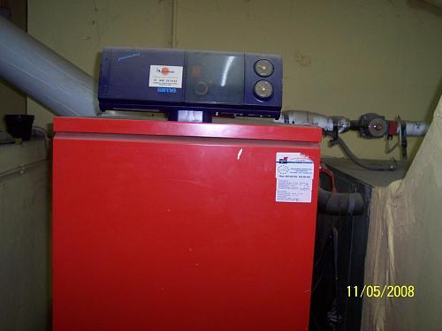 Conversion caldera gasoil>pellets-100_7554.jpg