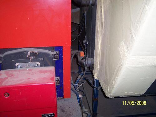 Conversion caldera gasoil>pellets-100_7556.jpg
