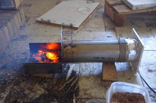 Quemador de biomasa casero-dsc_8224.jpg