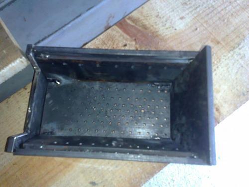 Quemador de biomasa casero-23042012995.jpg