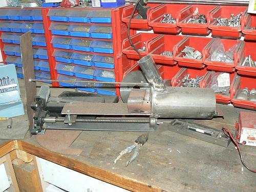 Quemador de biomasa casero-p1020707.jpg