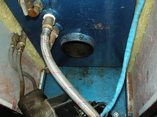 Quemador de biomasa casero-dscn2388.jpg