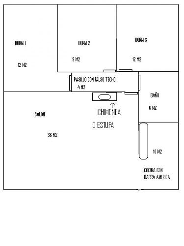 Calentar casa de campo de 110 m2, ¿que es lo mas económico y efectivo?-plano.jpg