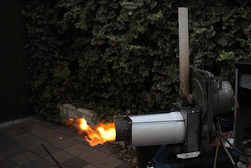 Quemador de biomasa casero-img_1673.jpg