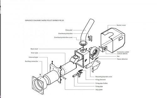 Quemador de biomasa casero-quemador_referencia.jpg