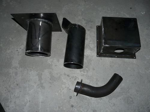Quemador de biomasa casero-p1060443.jpg
