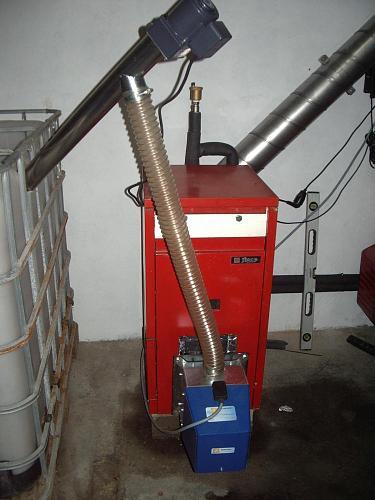Cambio de quemador de gasoil a biomasa-imgp0637.jpg