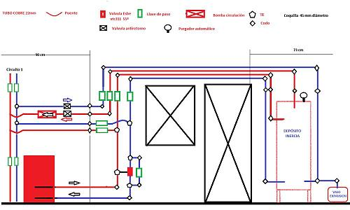 Que opináis de este esquema de instalación?-_esquema-deposito-inercia-2012-11-27.jpg