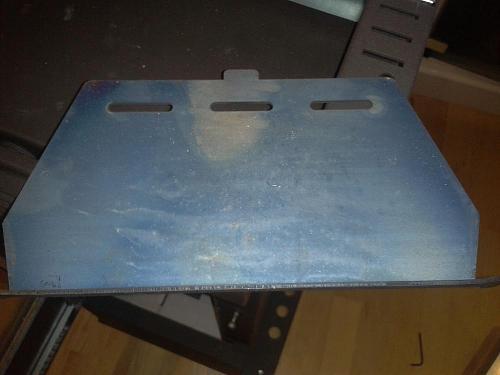 Estufas de pellet en bricodepot-2012-12-21-16.01.20.jpg