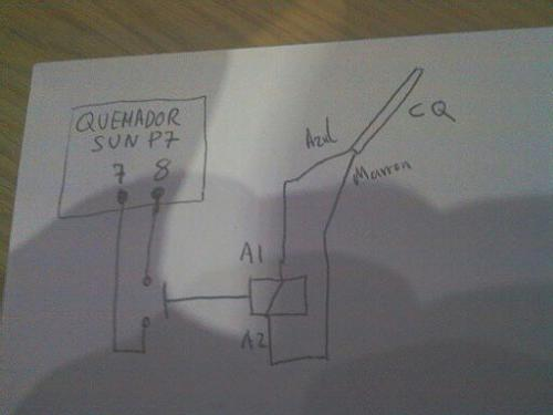 Instalacion de un SUNP 7-1360273841396.jpg