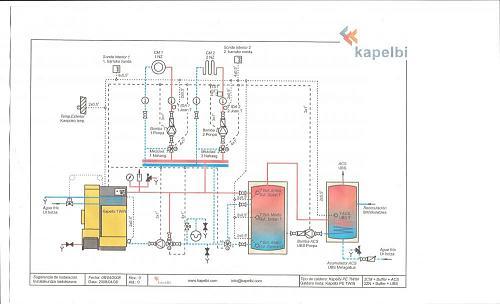 Como conectar caldera, ACS, radiadores e inercia?-scan.jpg