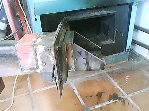 Quemador de biomasa casero-dsc-0000289.jpg