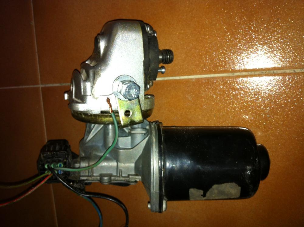 Quemador de biomasa casero p gina 92 - Caldera no calienta agua si calefaccion ...