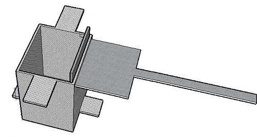¿Como se fabrica una estufa rusa?-tiro-gasschlitz-1abierto.jpg
