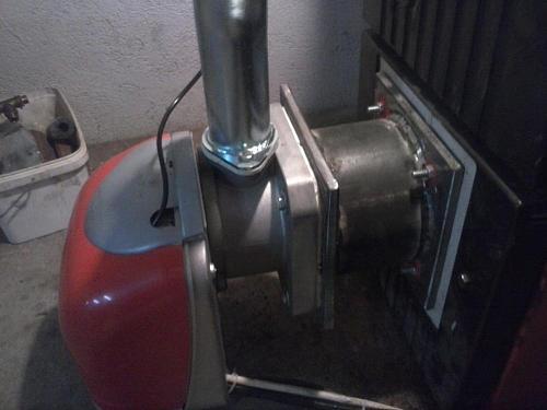 Instalacion de un SUNP 7-cam00155.jpg