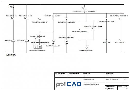 Instalacion de un SUNP 7-proficad1.jpg