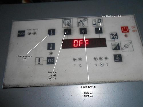 Parametros Lasian Biomax25?-mandos.jpg