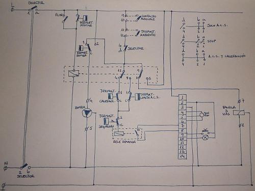 Instalacion de un SUNP 7-esquema-caldera.jpg