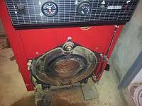 Nombre:  9130d1388520782t-quemador-biomasa-casero-images.jpg Visitas: 697 Tamaño: 7,8 KB