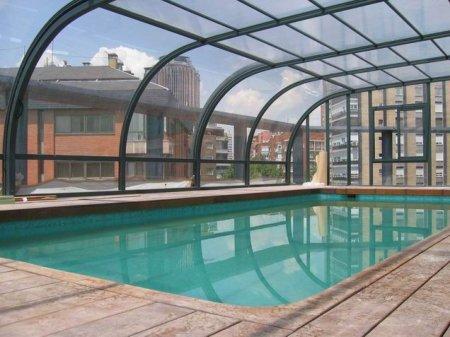 Nombre:  cubierta_piscina1.jpg Visitas: 1589 Tamaño: 39,0 KB