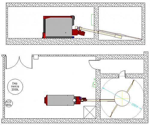 De tu cabeza al papel y del papel a tu casa-sistema-tipo-160kw.jpg