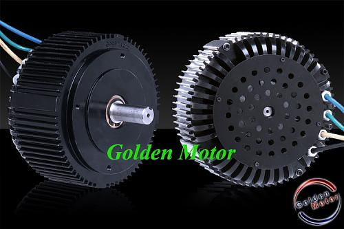 Brushless Motor de 5000W como generador-hpm5000b-bldc.jpg