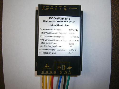 Tengo dudas sobre un controlador de carga híbrido-pb300002.jpg