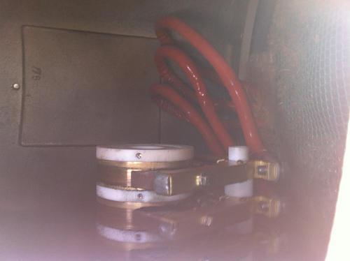 mantenimiento aerogeneradores-la-foto-9-.jpg