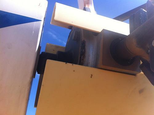 mantenimiento aerogeneradores-la-foto-8-.jpg