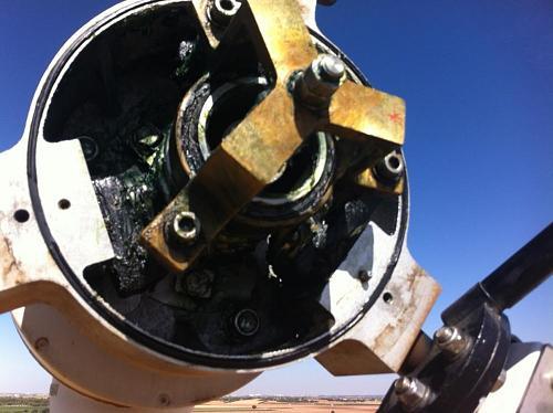 mantenimiento aerogeneradores-la-foto-6-.jpg