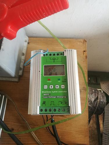 controlador aerogenerador Ista Breeze 1600-img_20190116_125940.jpg