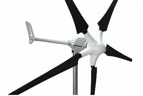 Aeros Hornet - WindTurbine-img_20200305_221657.jpg