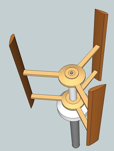 Me presento-rotor.jpg