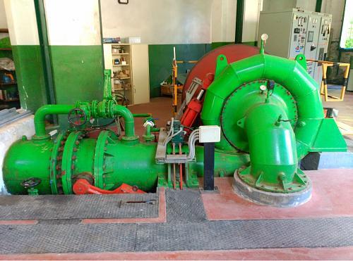 Turbinas francis-turbina-francis.jpg