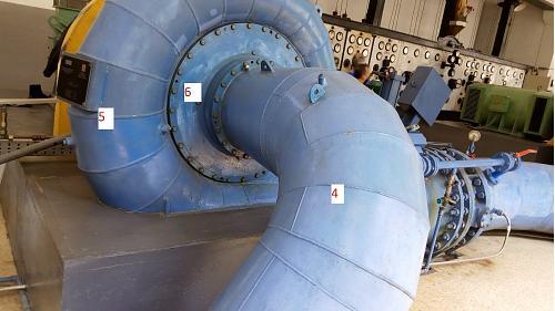 Turbinas francis-francis-4.5.6.jpg