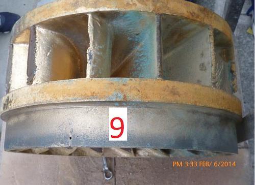 Turbinas francis-francis-9.jpg