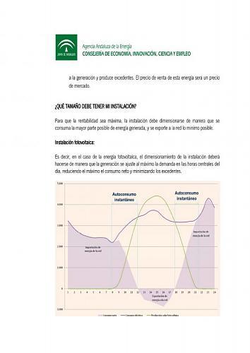 #ElHachazodeSoria ¡Investigación y Dimisión YA!-nuevo_documento_de_microsoft_word_3_-1-.jpg