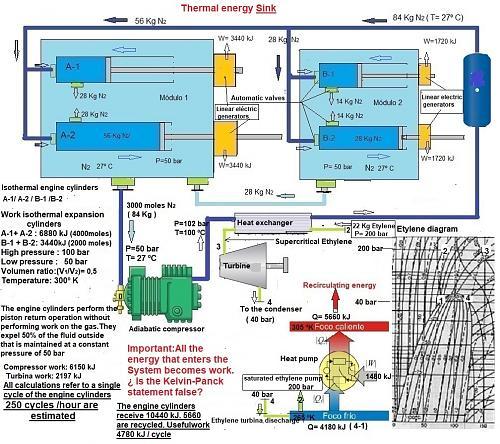 Thermal energy sink-demos22.jpg