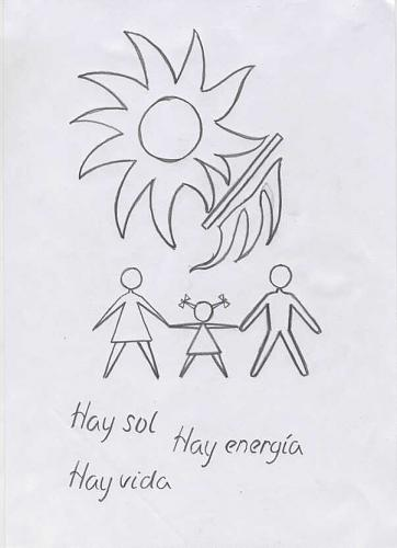 Ayuda diseño camisetas Solarweb.net-190608-1.jpg