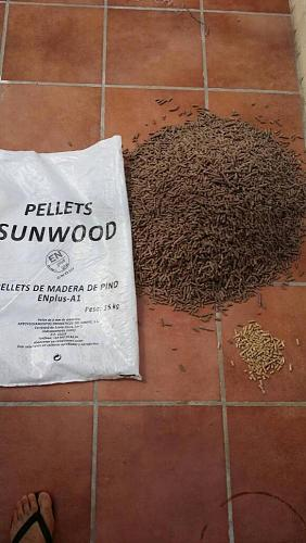 Pellet sunwood a 3,80 puesto en casa?-uploadfromtaptalk1409058771763.jpg
