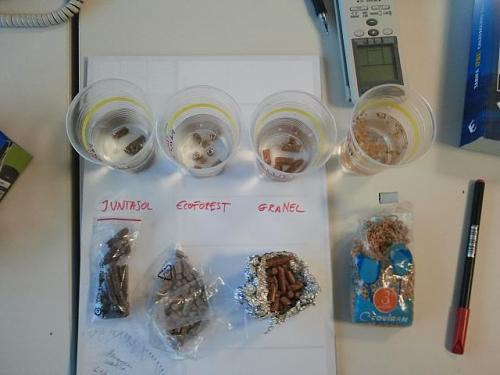 Pésima experiencia con el pellet que distribuy en Málaga JUNTASOL-1.-inicio-prueba.jpg
