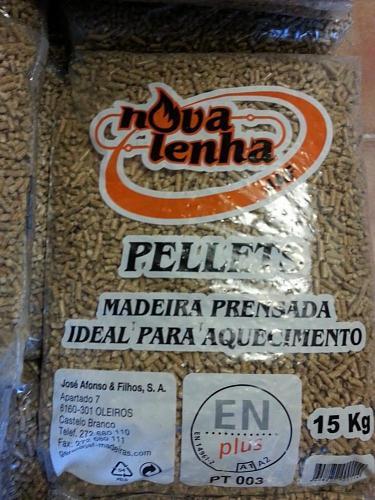 Pellets en Granada: el precio ha bajado??-2013-10-11-19.19.52.jpg