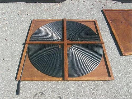 Calentador solar piscina-solar_pool_heater_diy_photo4.jpg